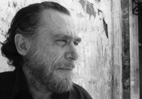 """Charles Bukowski: """"Ljudi koje svi vole ne mijenjaju svijet"""""""