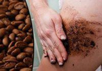 Ne bacajte talog od kafe: Pogledajte šta sve možete da napravite od njega