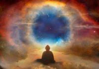 21 Zakon Svemira: Ako ih shvatite i slijedite – Univerzum podaruje oslobođenje od karme!