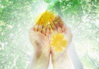 Datum rođenja u mjese određuje vašu sudbinu: 20-ice se trebaju posvetiti duhovnom razvoju