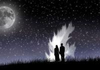 Ljudi su zajedno, dok žele biti zajedno: Što više voliš, što više ljubavi daješ, tim više ostaje