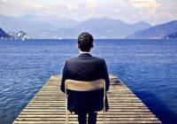 5 stvari koje treba znati o introvertima koji djeluju ekstrovertno: Mnogi će se prepoznati!