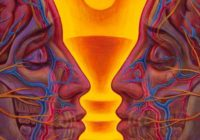 """Kako prepoznati karmičku ljubav: Svaka duša traži svog """"učitelja"""" ili """"mučitelja"""""""