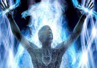 Kad se žalite, radite od sebe žrtvu: Napustite, promijenite ili prihvatite stvari- Sve ostalo je ludilo!