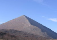 Na drevnoj piramidi na Rtnju naučnici naišli na iznenađujuća otkrića..