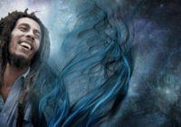 """""""Uvijek postoji jedan muškarac koji je savršen za tebe…"""" – Bob Marley"""