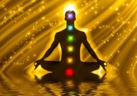 Totalno opuštanje prije spavanja: Duhovna vizualizacija koju ćete obožavati!