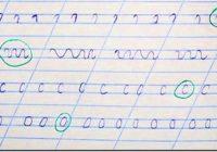 """Genijalna metoda """"zelene olovke"""": Naučite svoju djecu da se fokusiraju na prave stvari u životu!"""