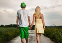 """""""Pustite pogrešne da odu!"""": 10 savjeta o odnosima koje nećete nikad zaboraviti!"""