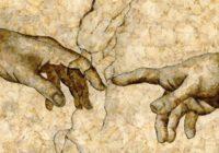 Čime je sudbinski obilježen vaš znak: Zadaća i poklon koji ste dobili! (2)
