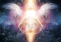 Što nam anđeli poručuju putem brojčanih nizova