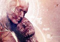 Kada je seksualni čin razmjena ljubavi, on postaje božanski