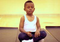 Umjesto u kaznu, svoje učenike šalju u sobu za meditaciju: rezultati su zapanjujući!