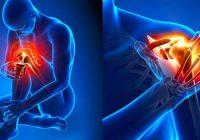 Otkrijte pravi uzrok: Fizičke bolesti i tumačenje njihove poruke iz viših energetskih razina (2)