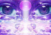 5 stvari koje vam se počnu događati kada postanete Probuđena duša na Zemlji: Treća vas uvijek iznenadi
