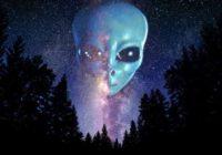 Potraga za vanzemaljcima – Dobrodošli na planetu Zemlju?