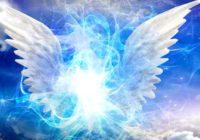 Anđeoska poruka za kraj godine: Dobit ćete ono što ste dali – duplo!