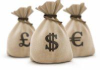 5 inovativnih načina kako da zaradite novac