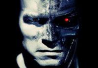 Veštačka inteligencija: Mogu li se roboti zaista okrenuti protiv čovečanstva?