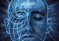 Preci iz naše loze nam ostavljaju svoje energetske obrasce i mi ih nesvjesno slijedimo