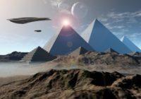 Starosumerski spisi otkrivaju: Zemljom vladalo osam besmrtnih kraljeva 241,200 godina