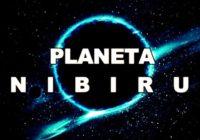 Planeta Nibiru – Opasnost za čovečanstvo? (VIDEO+)