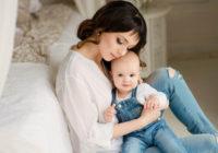 Pametna na mamu, ne na tatu: Deca inteligenciju nasleđuju od svoje majke!