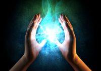 7 načina kako poslati iscjeljujuću energiju drugoj osobi, životinji ili biljci iz daljine