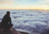 """""""Šutnja je izvor velike snage."""" – 20 načina kako ti bivanje u tišini može u potpunosti promijeniti život"""