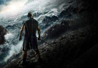 Kosmički kod: Veliki potop je bio restartovanje Zemlje, ali šta je bilo pre toga?