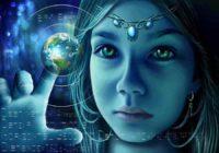 Nova rasa – Indigo i Kristalna deca na Zemlji
