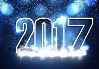 Veliki horoskop za 2017.: Godina bez iluzija – otvaraju se vrata novim spoznajama! (2)
