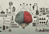 Didroov efekat – zašto ljudi komplikuju SVOJ ŽIVOT?