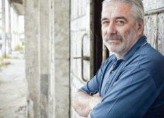 Dr Branimir Nestorović: Tri prirodna borca protiv virusa su bolja od bilo kog leka