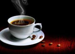 KAVA (KOFEIN) I MOŽDANI UDAR: Jeste li znali da šalica kave dnevno smanjuje dotok krvi u mozak za čak 40%?!