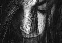 Duhovna priroda KOSE – Evo što će vam se dogoditi ako se ne ošišate 3 godine!