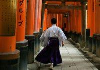 Japanska metoda protiv lijenosti: Princip 1 minute – ovo će vas oduševiti!