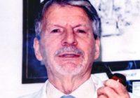 Dr TODOR JOVANOVIĆ OTKRIO TAJNU: SVAKA BOLEST JE IZLEČIVA, EVO I NA KOJI NAČIN..!