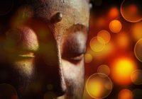 Ako ne razumiješ, ne možeš ni voljeti – 4 duhovna aspekta bez kojih nema prave ljubavi