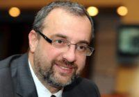 Dr Ranko Rajović: 5 roditeljskih grešaka koje usporavaju razvoj inteligencije kod deteta