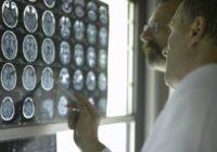 Doktor Maner kategorično tvrdi i nudi lek: Kad imate dovoljno ovog vitamina, ne možete da imate rak!
