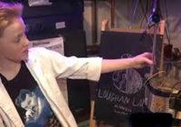 POJAVIO SE NOVI TESLA: Trinaestogodišnji genije napravio uređaj koji pravi besplatnu energiju, a košta manje od 15 dolara
