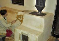 GREJANJE IZ BAJKE: Izum Zvonka i Ivane košta manje od 100 evra, a potreban je svakoj kući (FOTO)