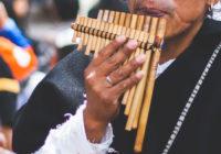 Zvukovi iz raja: 14 mističnih instrumenata koji izazivaju duboko opuštanje i mir