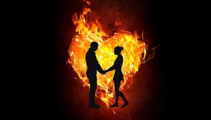 Kozmički brak: Već je odlučeno tko je vaš pravi partner