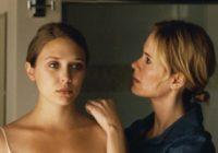 11 filmova koji odlično prikazuju mentalne poremećaje