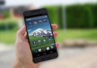IMATE GA, A NE ZNATE GA KORISTITI: 10 tajnih funkcija androida za koje ne zna čak 90% korisnika