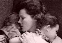 MAME, ZAPAMTITE: OVO JE VAŽNIJE OD SVIH PETICA