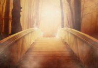 Sudbina je poklonila DAR svakom znaku: Biku snagu, Lavu čast, a Djevici čistoću misli!