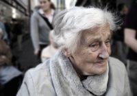 TUŽNA PRIČA IZ VALjEVA KOJA JE DIRNULA SRBIJU: O baki koja nema za hleb, ali ima dostojanstvo!